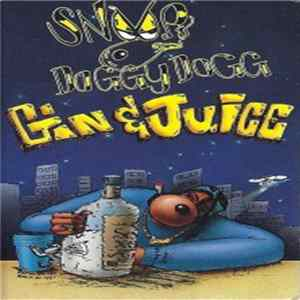 Snoop Doggy Dogg - Gin And Juice mp3 herunterladen