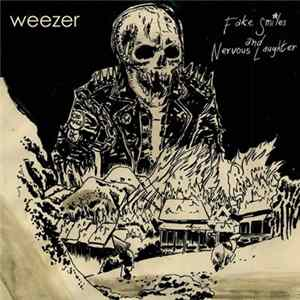 Weezer / Wavves - Fake Smiles And Nervous Laughter / You Gave Your Love To Me Softly mp3 herunterladen