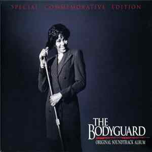 Various - The Bodyguard (Original Soundtrack Album) (Commemorative Edition) mp3 herunterladen