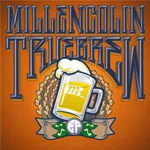 Millencolin - True Brew mp3 herunterladen